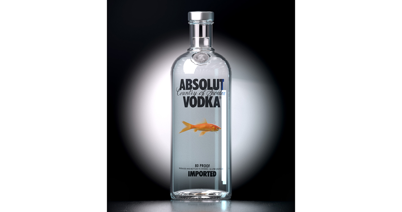 illustration-jean-pascal-donnot-vodka-absolut