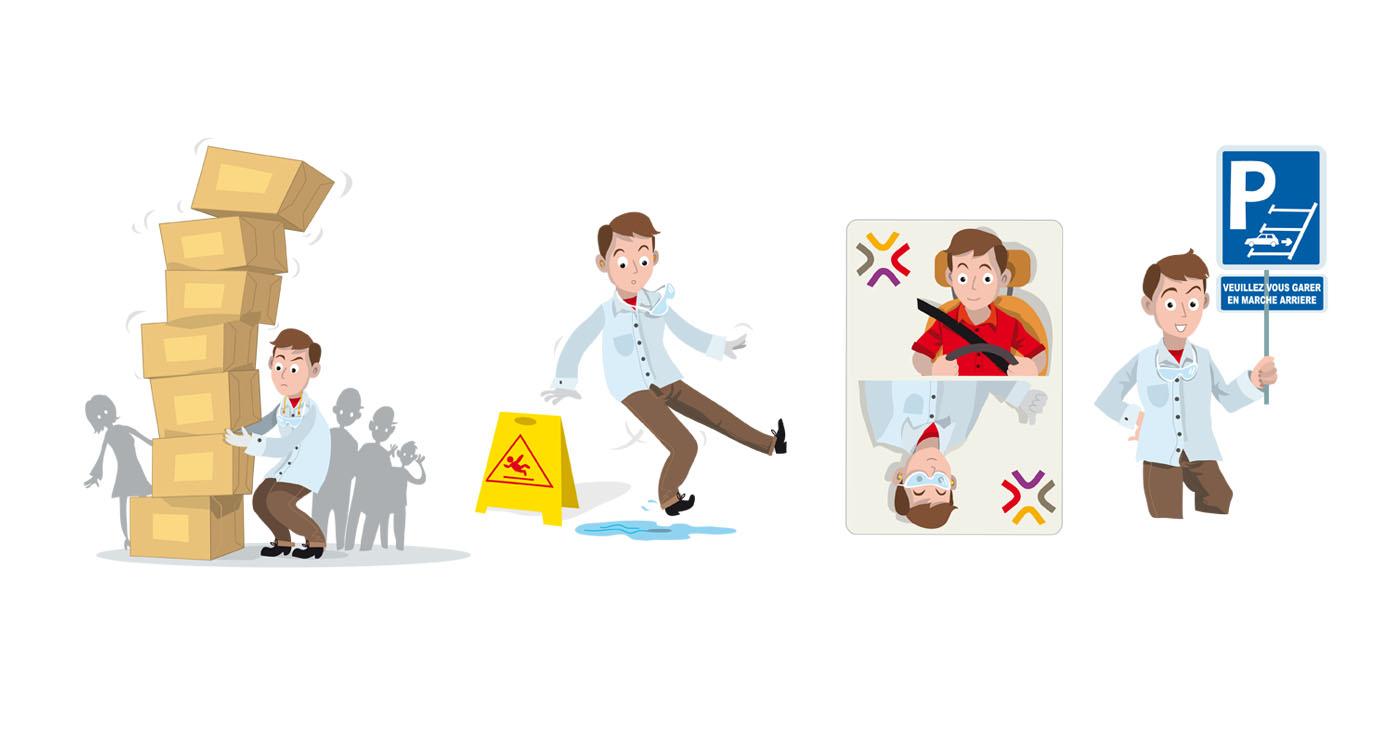 illustration-jorg-mailliet-entreprise-sécurité