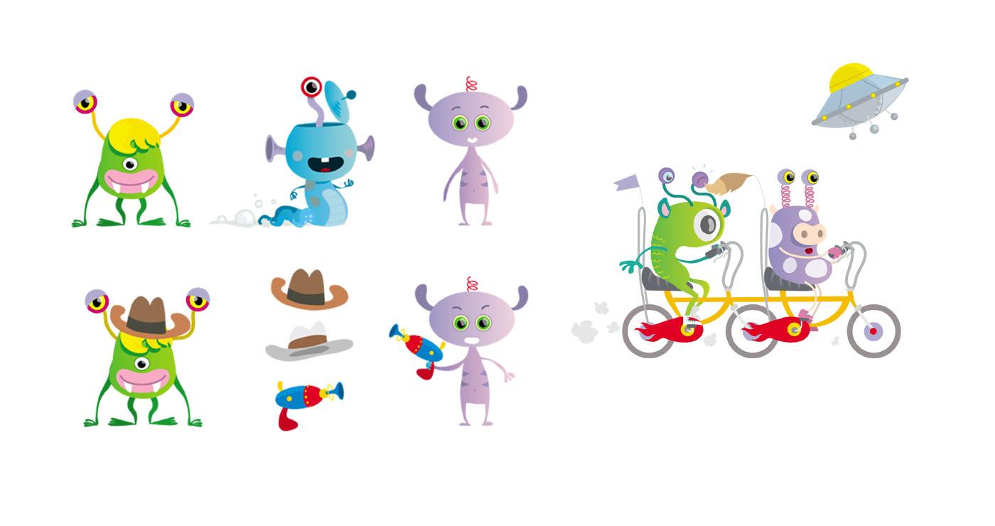 illustration-jorg-mailliet-extraterrestres