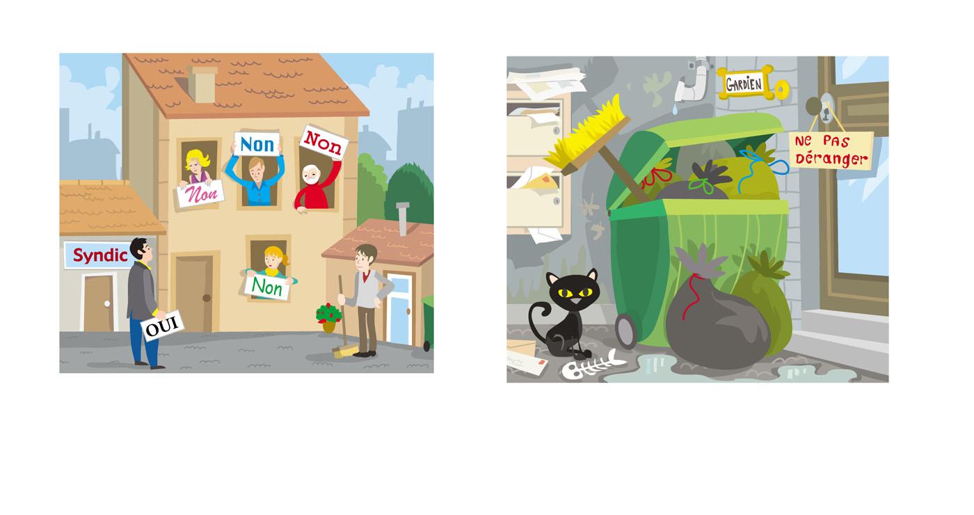 illustration-jorg-mailliet-immobilier-1