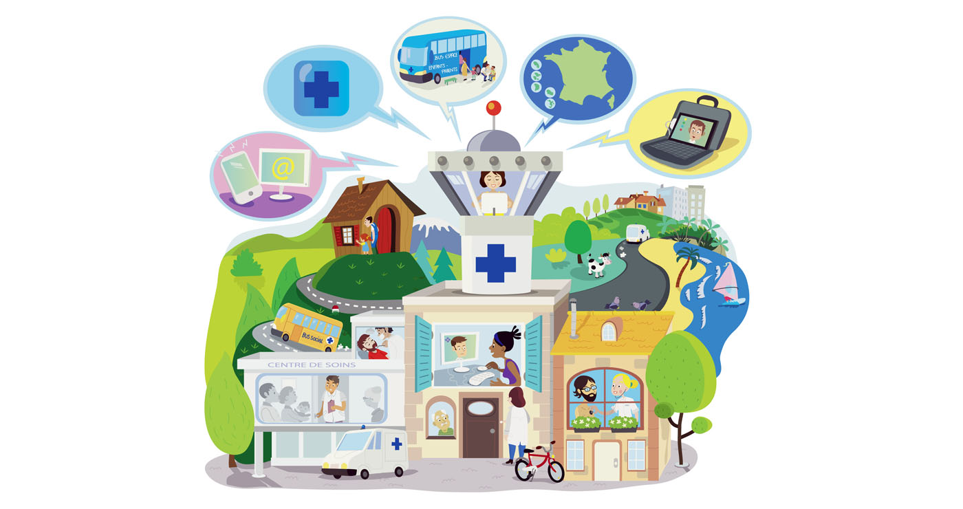 illustration-jorg-mailliet-medecins-creditagricole