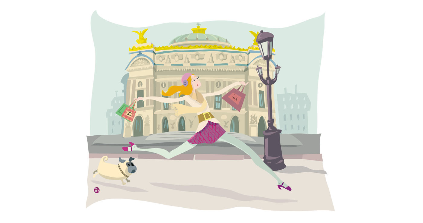 illustration-jorg-mailliet-opéra-paris
