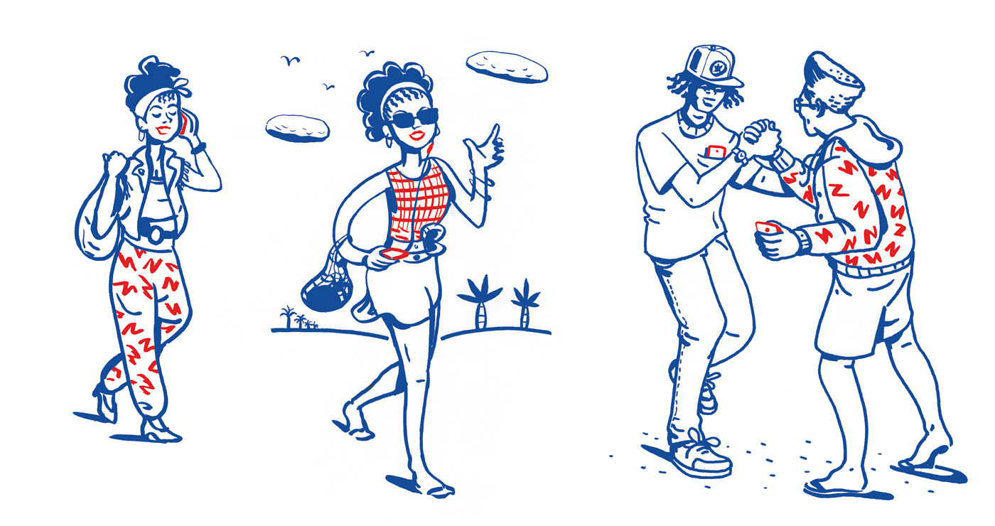 illustration-jorg-mailliet-personnages-telephones-2