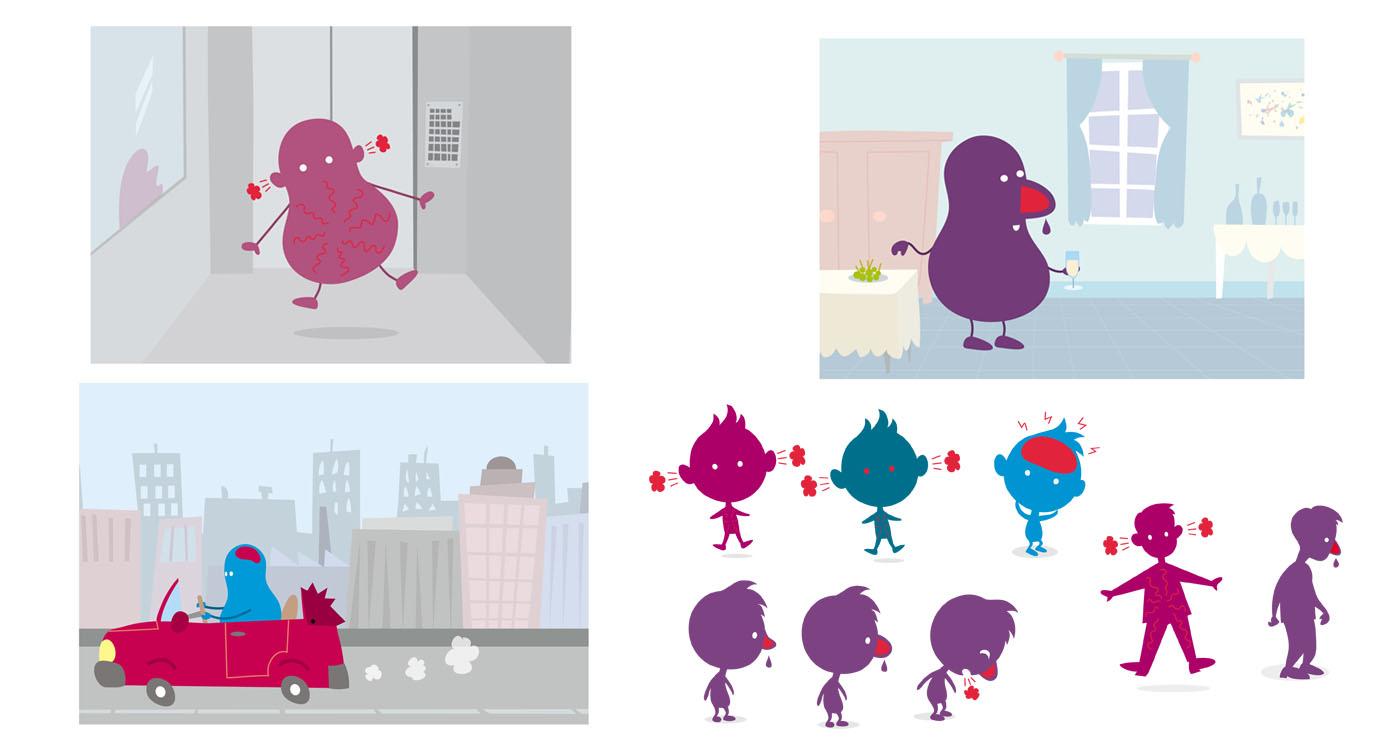 illustration-jorg-mailliet-persos-upsa