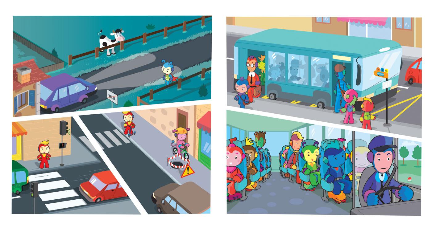 illustration-jorg-mailliet-preventionroutiere-toons-1