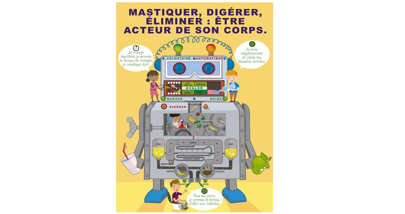 illustration-jorg-mailliet-robot-digestion