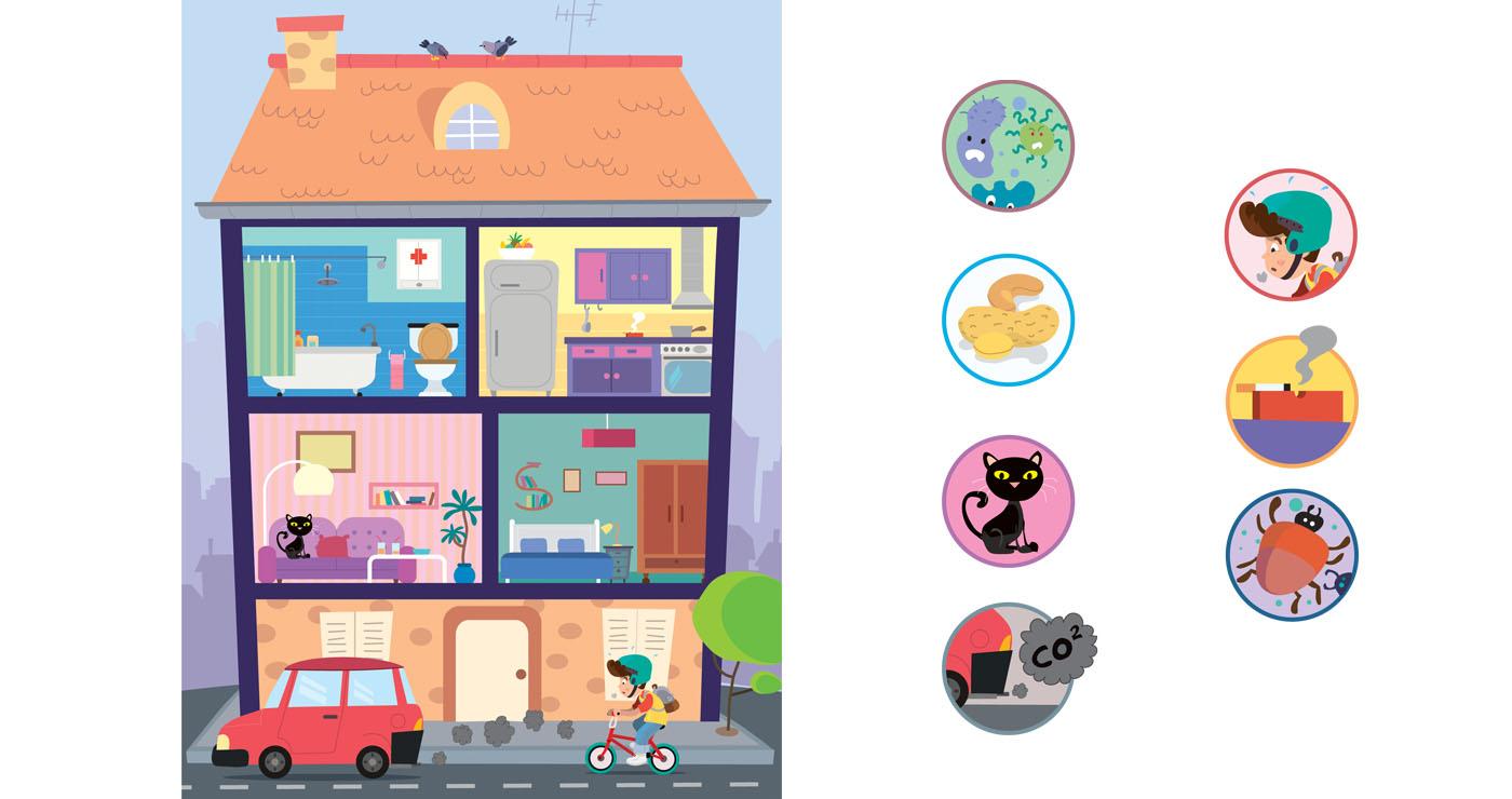 illustration-jorg-mailliet-schema-maison-asthme