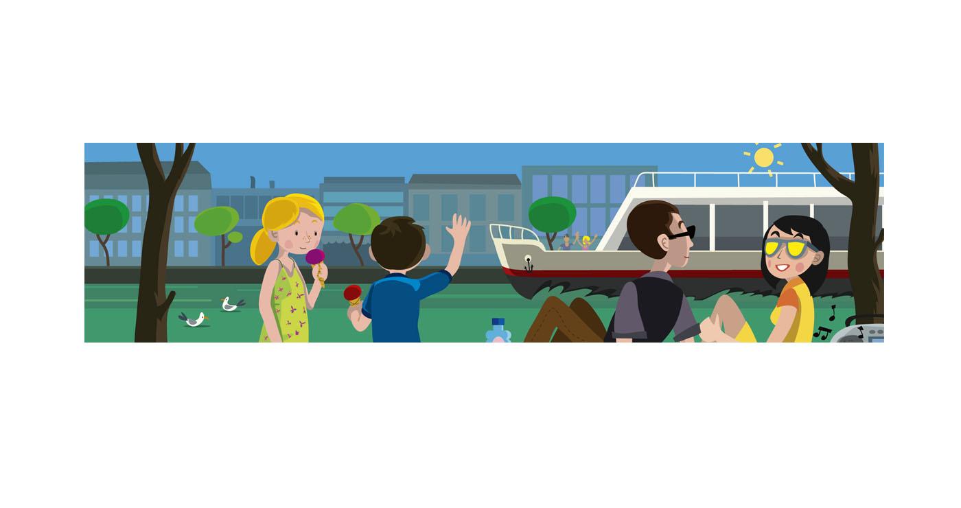 illustration-jorg-mailliet-seine-paris