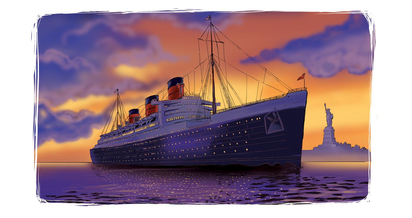 illustration marc ingrand navire perso 08