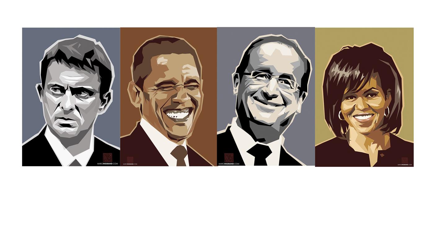 illustration marc ingrand politiques perso 08