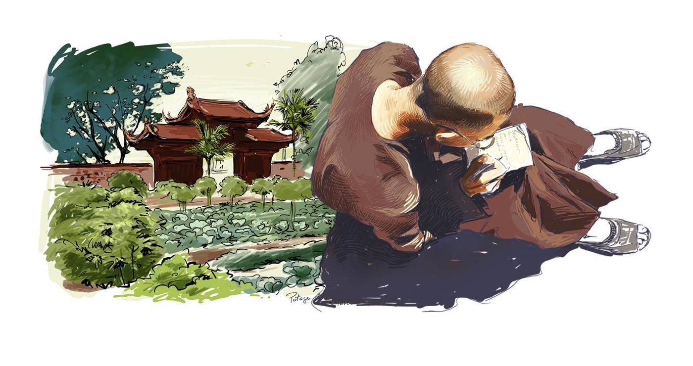 illustration marc ingrand vietnam perso 08