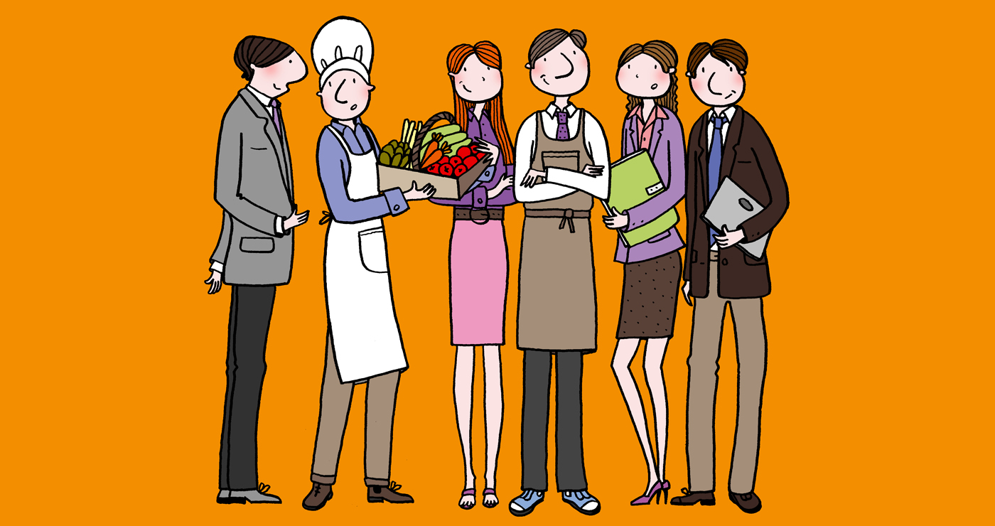 illustration-marcel-groupe-metiers-travail-05