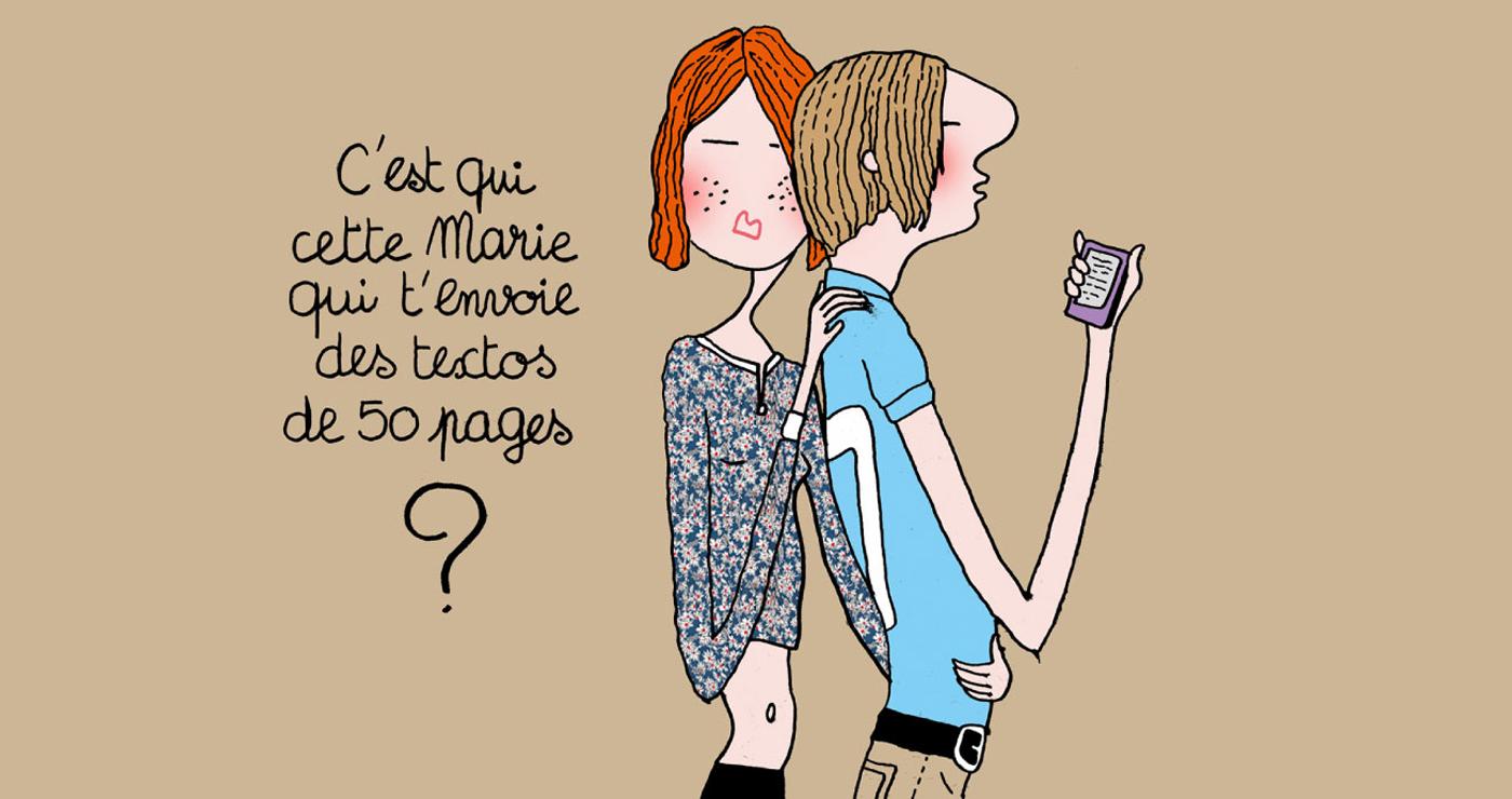 illustration-marcel-illustration-ados-telephone-08