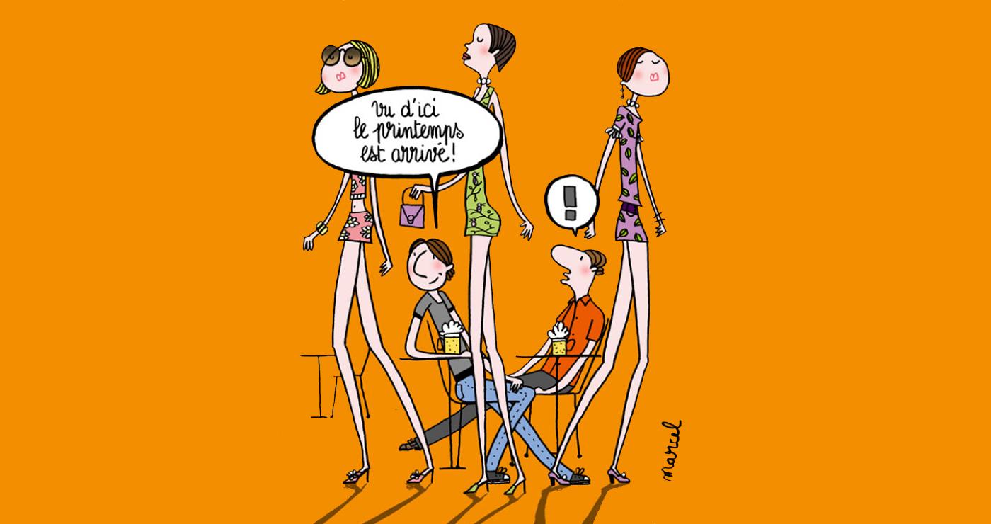 illustration-marcel-jupes-printemps-04