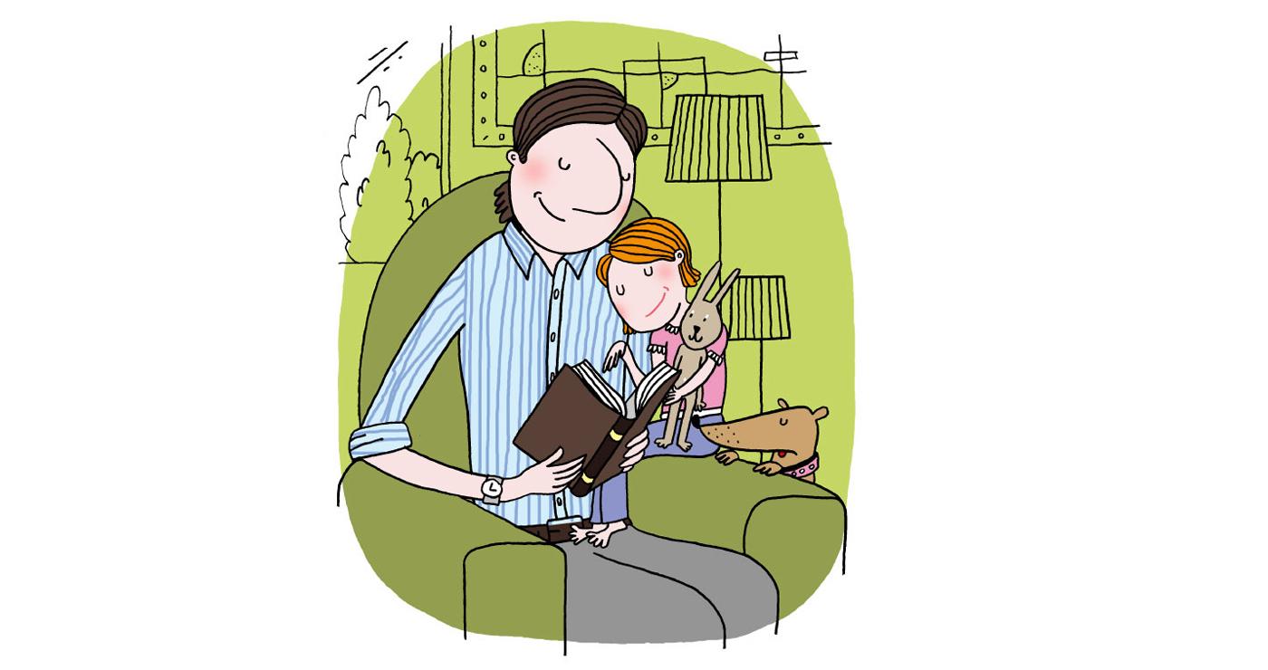 illustration-marcel-lecture-famille-08