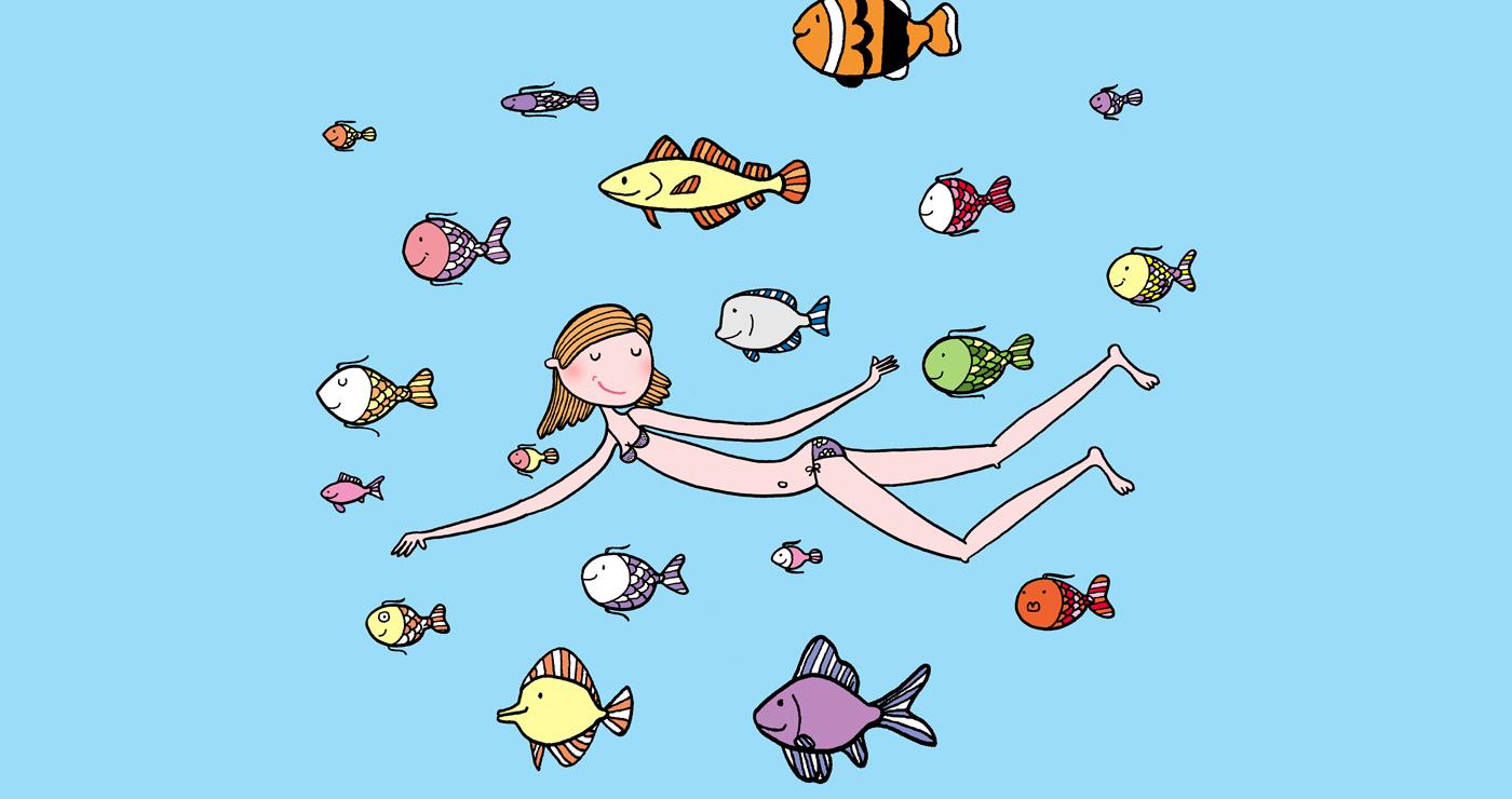 illustration-marcel--nager-poissons-05