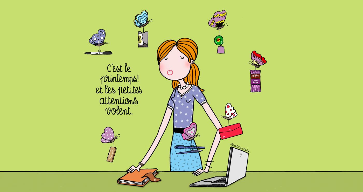 illustration-marcel-papillons-cadeaux-04