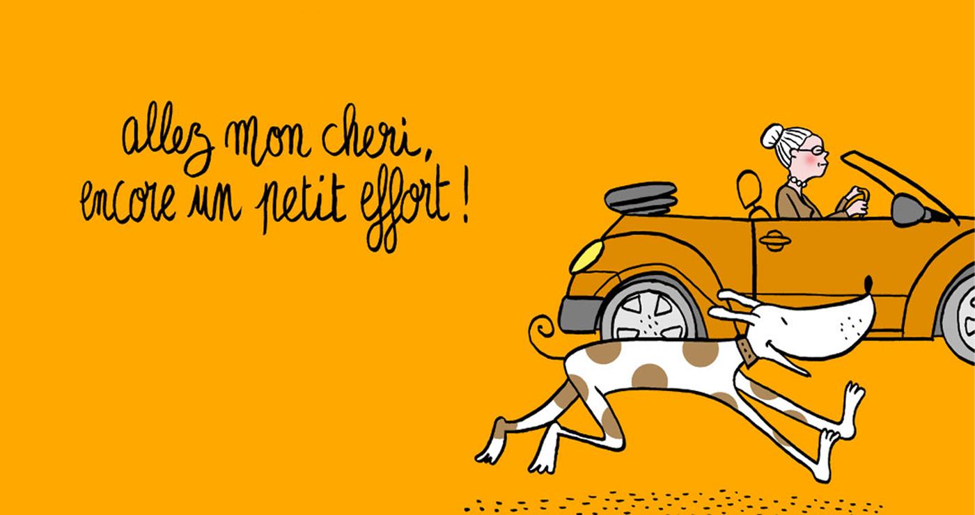 illustration-marcel-voiture-chien-11