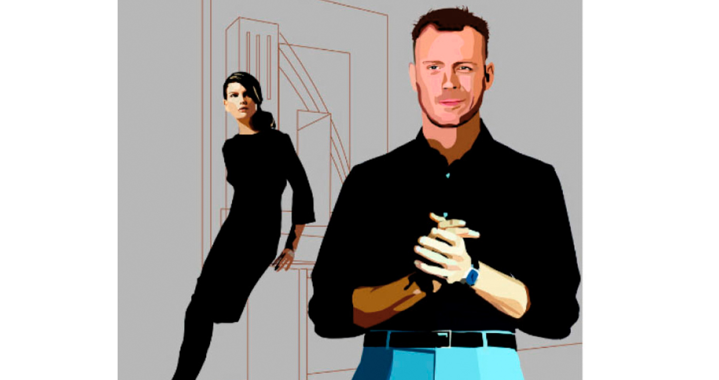 illustration-mixi-couple-bureau-6