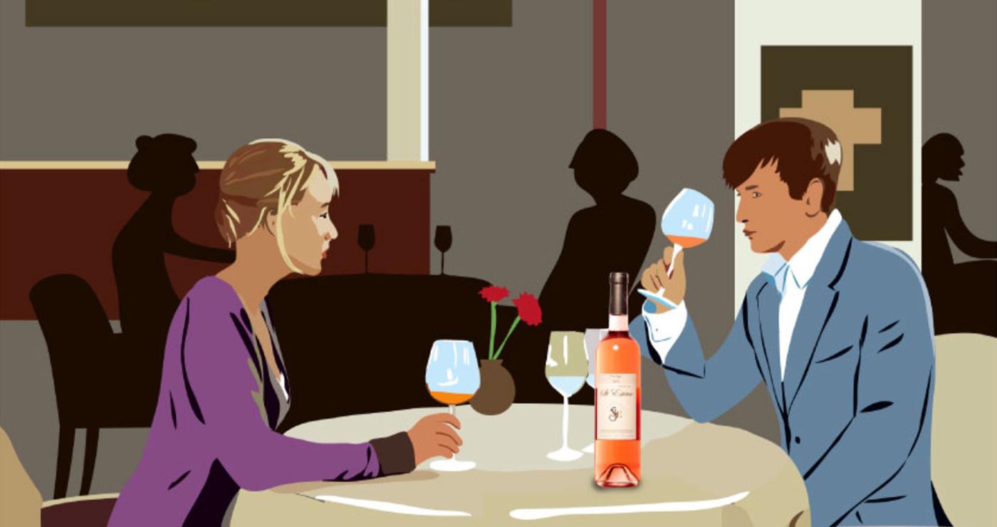illustration mixi couple degustationvin 9 1