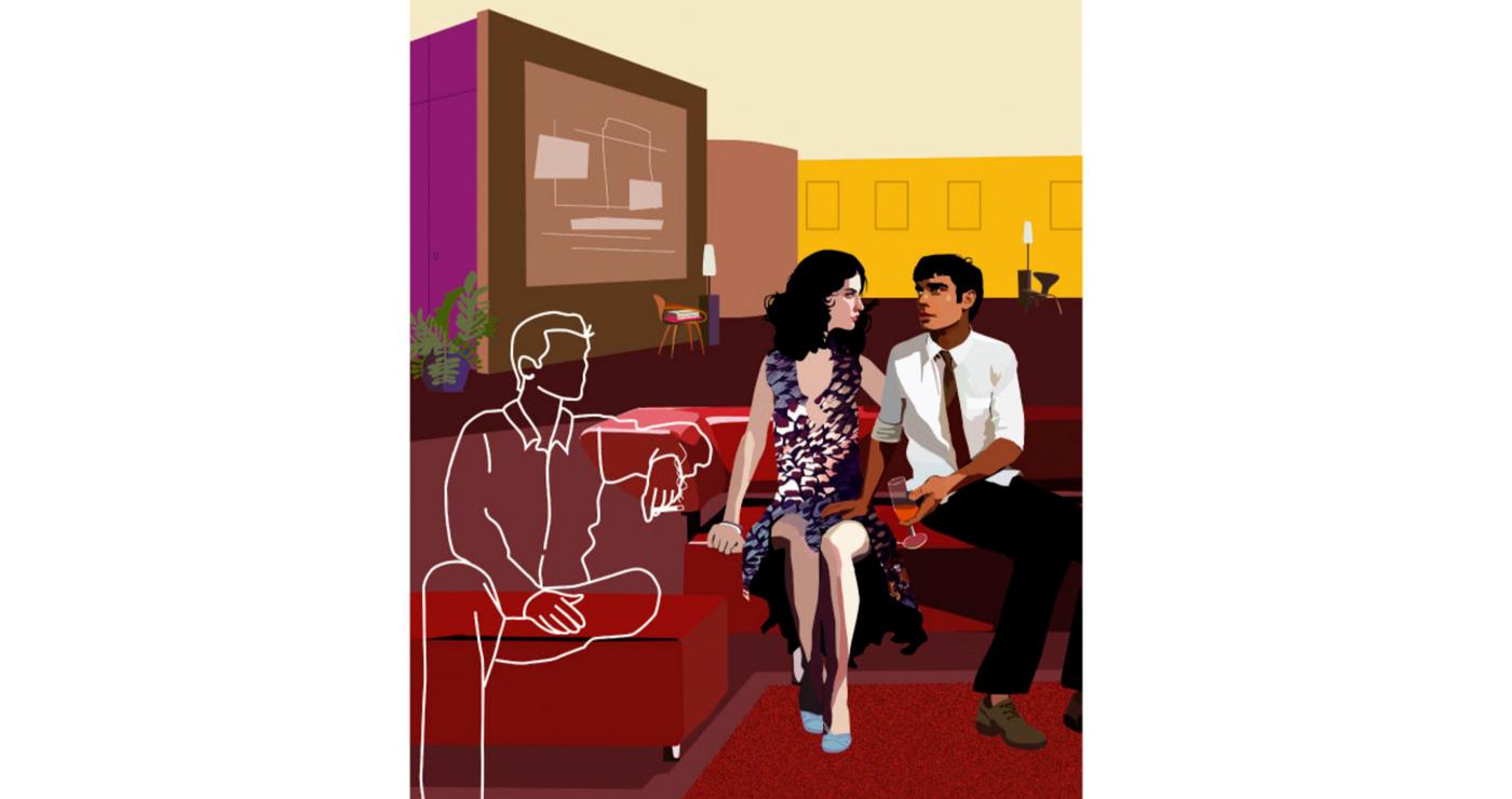 illustration-mixi-couple-salon-7