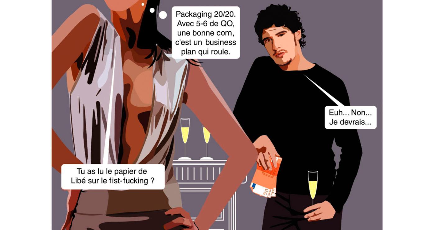 illustration-mixi-couple-sex-5