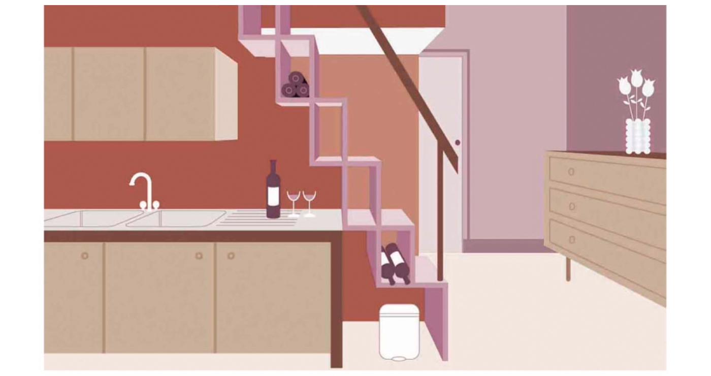 illustration-mixi-decor-cuisine-10