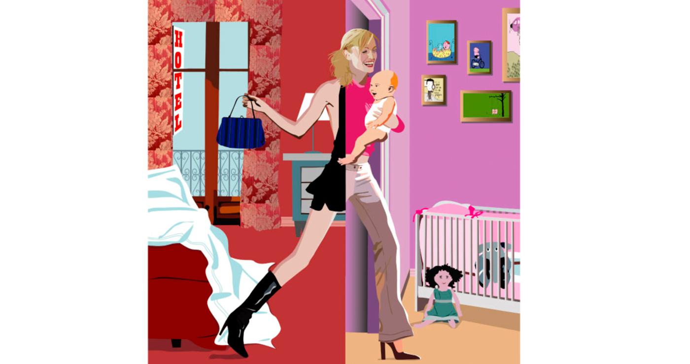 illustration-mixi-femme-double-7