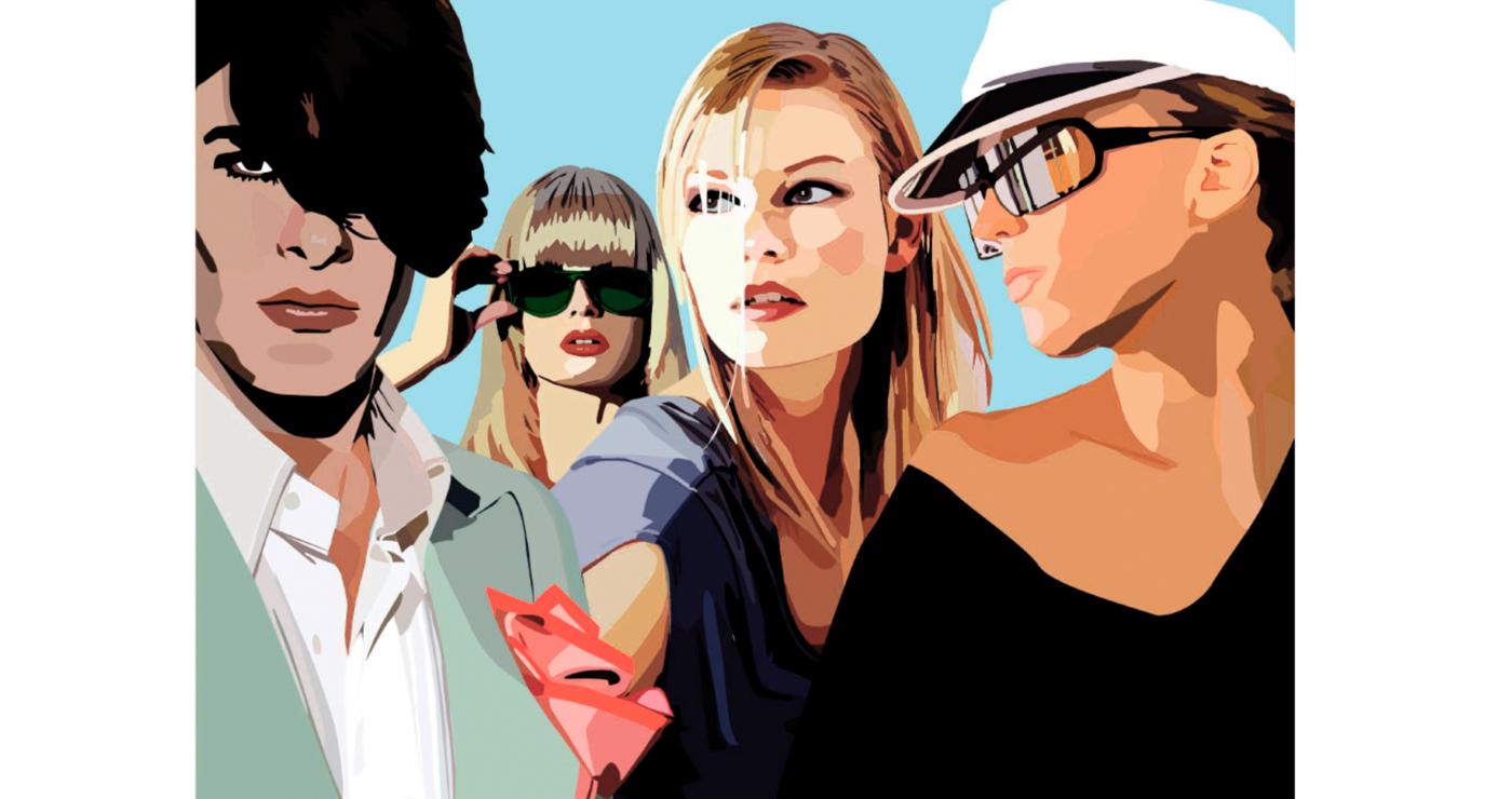 illustration-mixi-groupe-mode-5