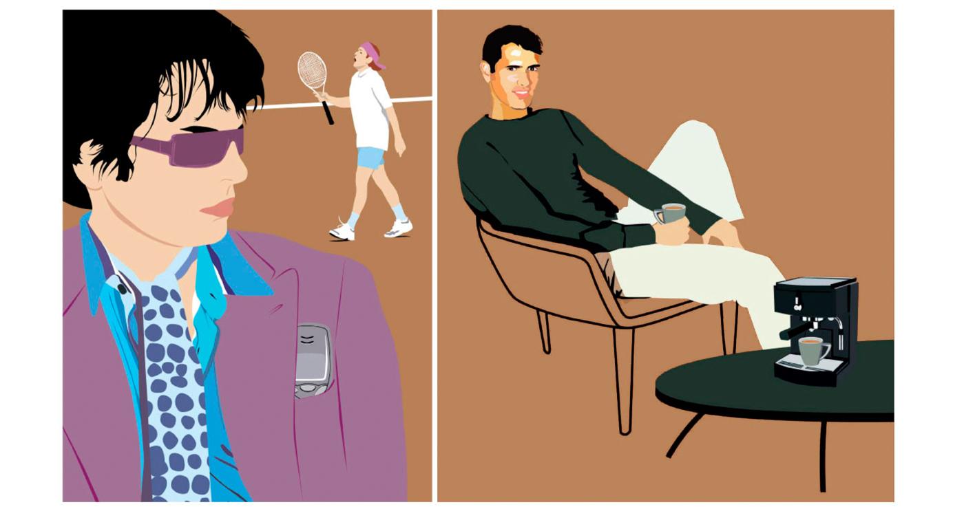 illustration-mixi-homme-tennis-nespresso-5