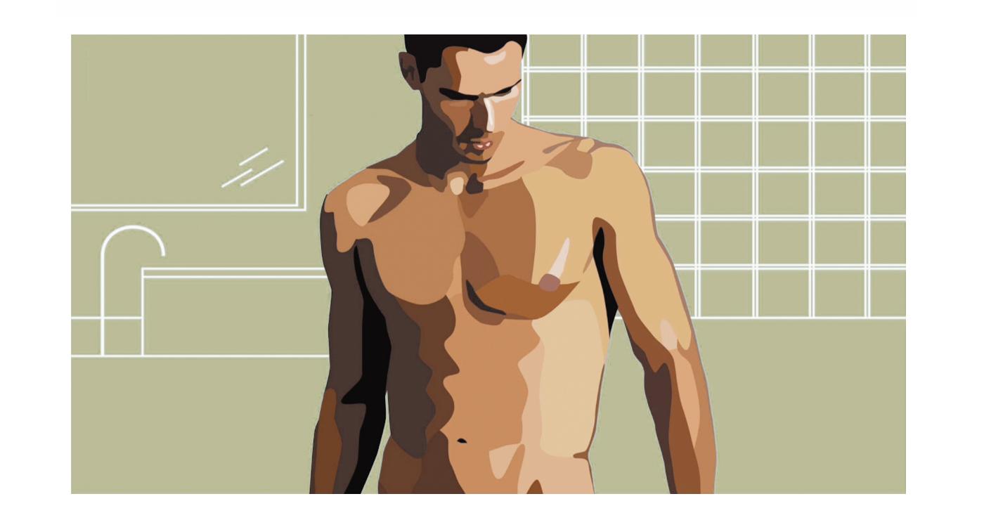 illustration-mixi-homme-torse-7