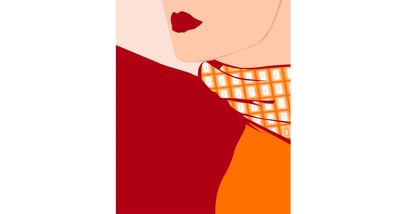 illustration-mixi-mode-chic-4