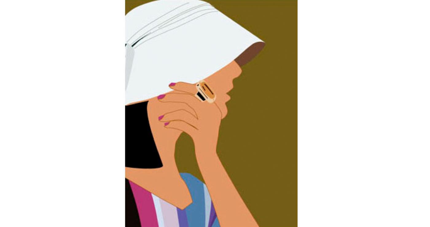 illustration-mixi-mode-femme-4