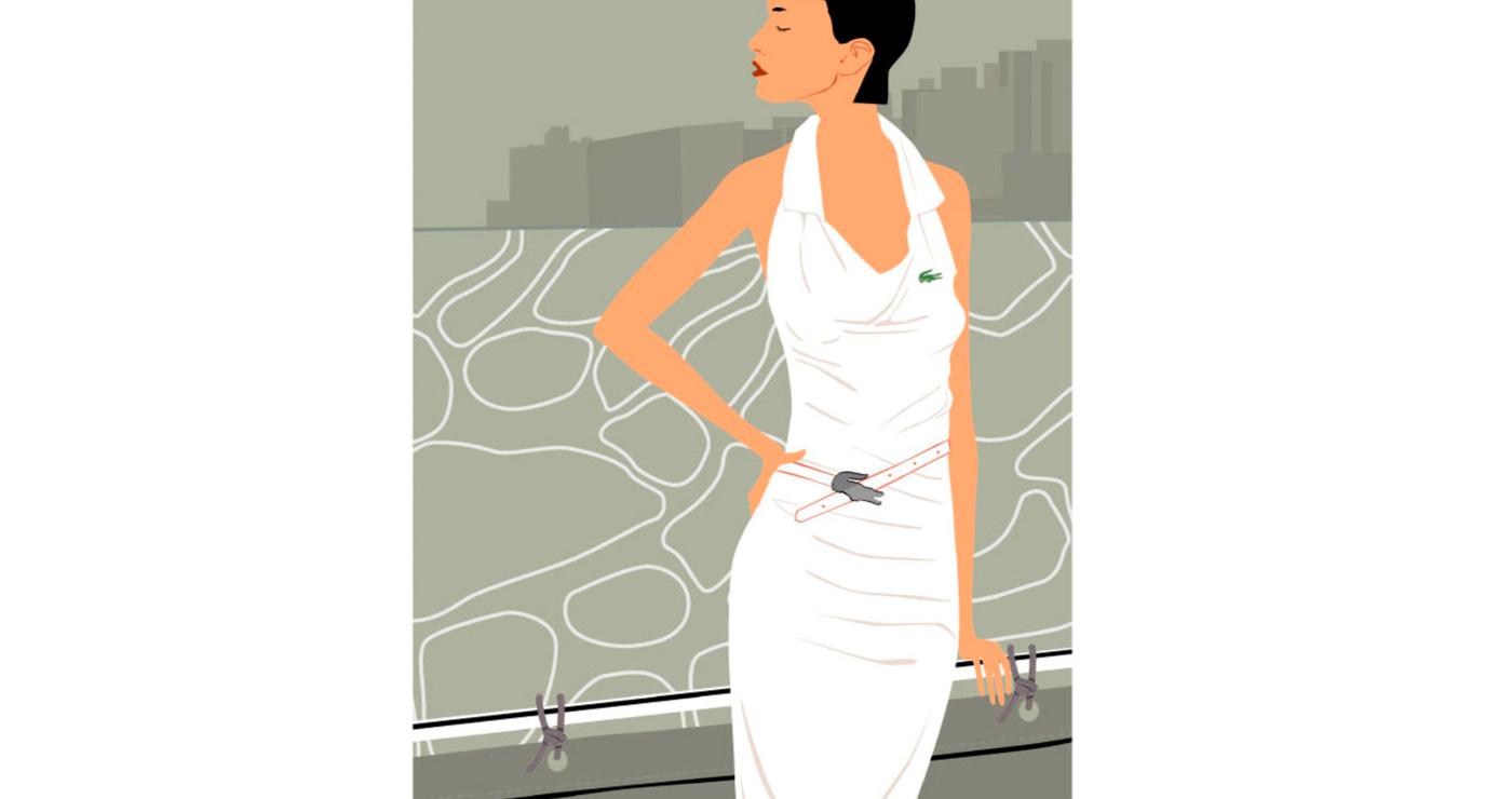 illustration-mixi-mode-lacoste-4