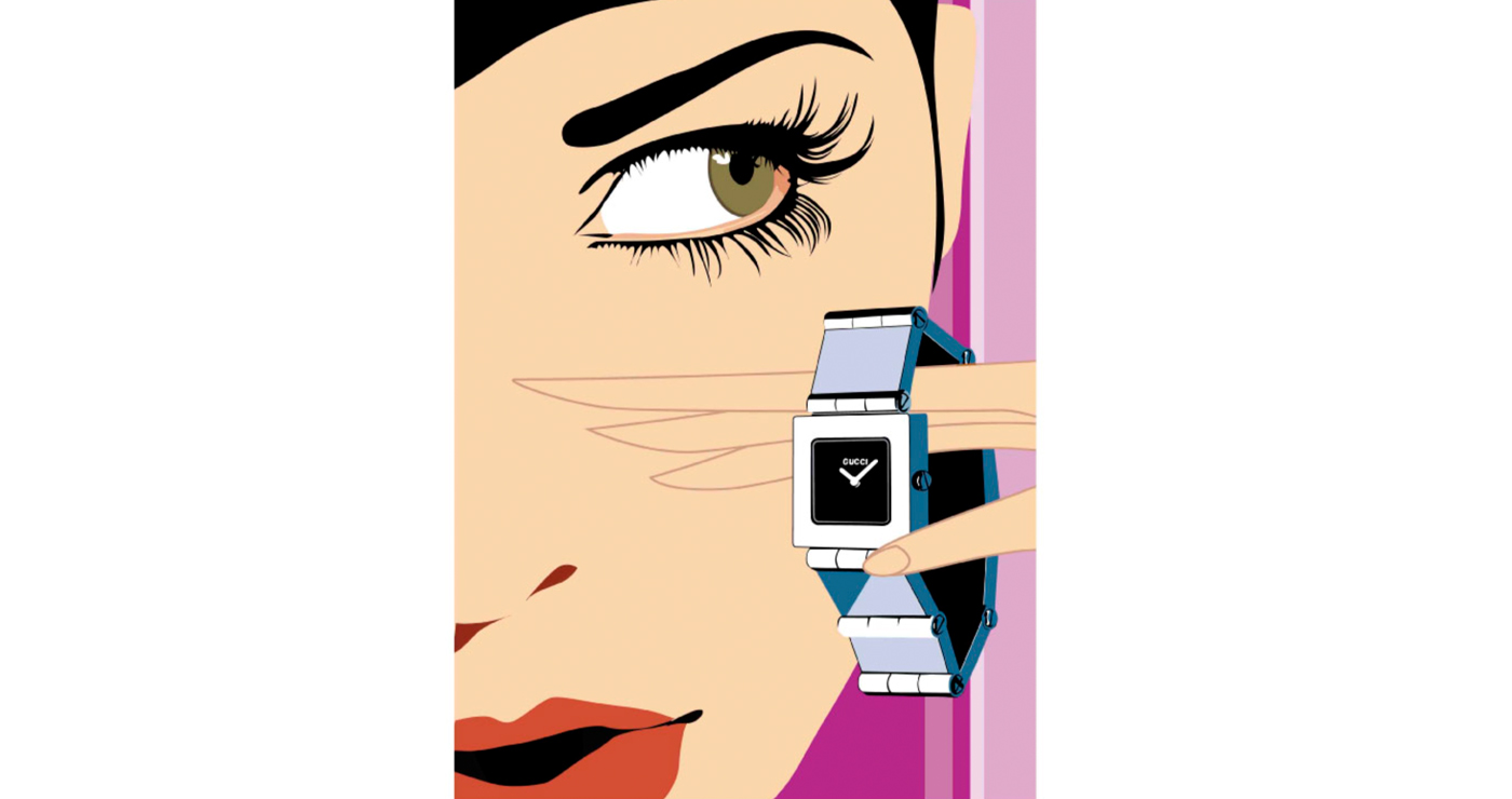 illustration-mixi-mode-montre-gucci-10
