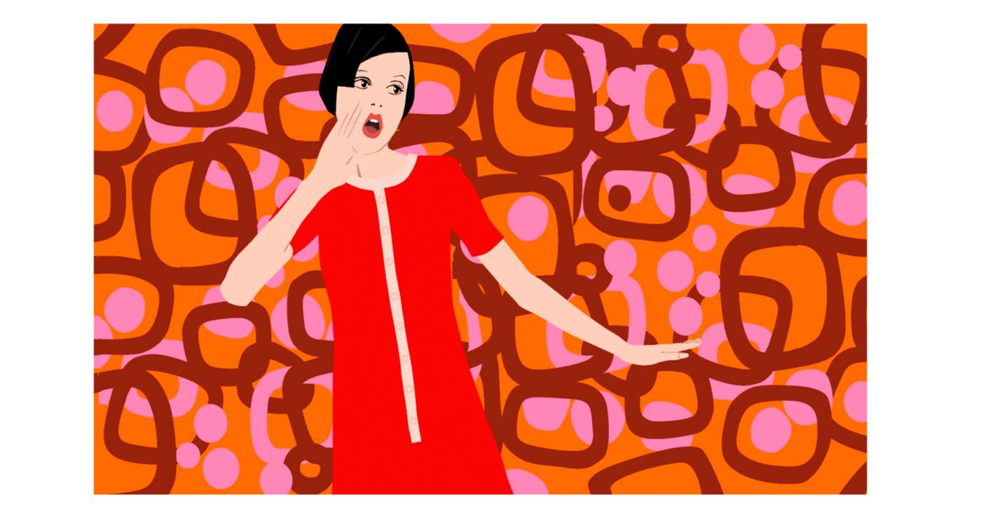 illustration-mixi-mode-seventies-11