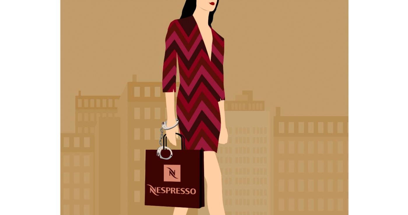 illustration-mixi-nespresso-femme-1
