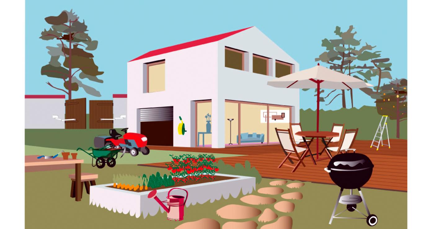 illustration-mixi-pavillon-technique-7