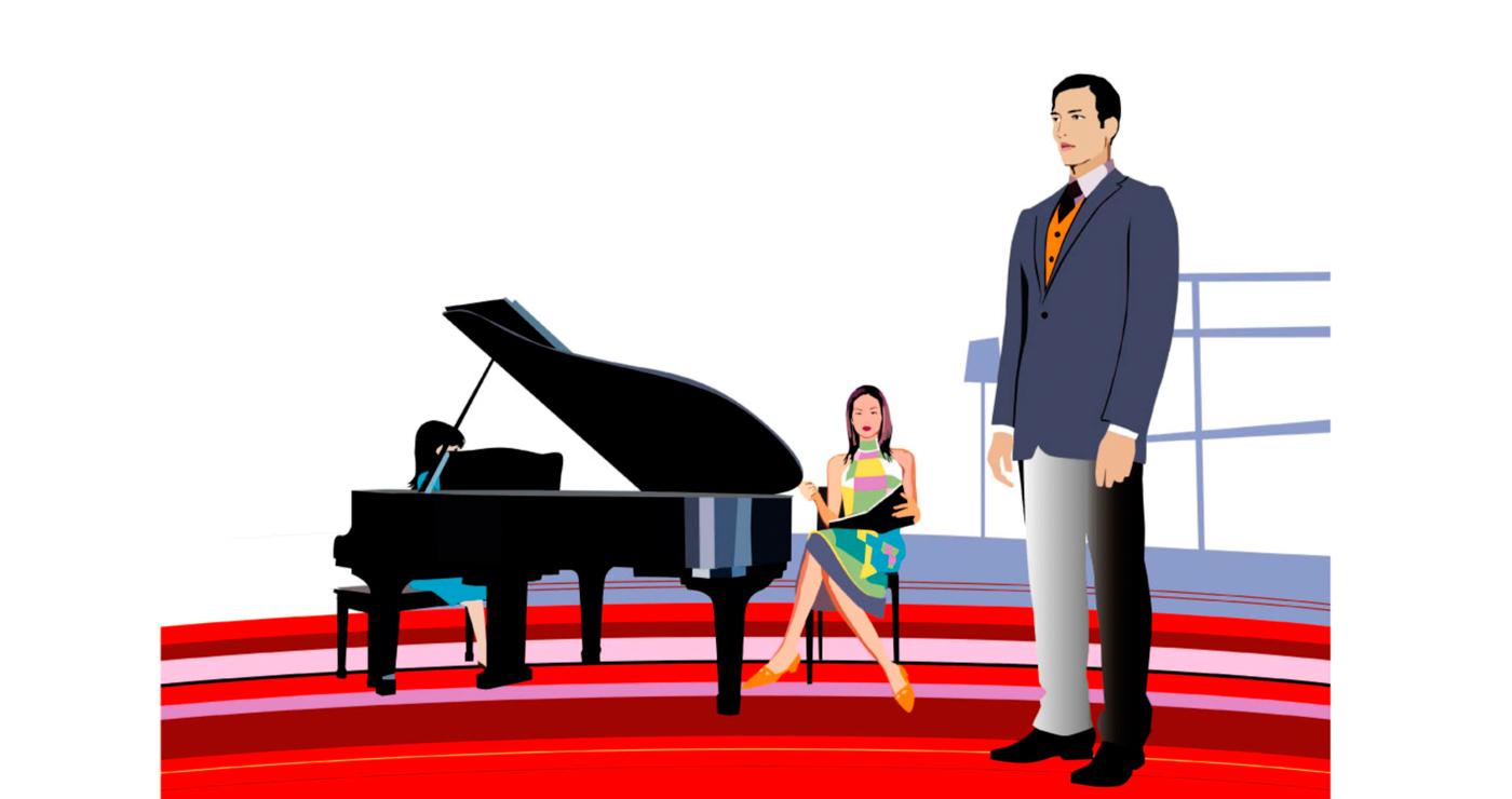 illustration-mixi-piano-famille-4