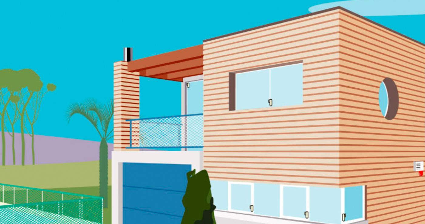 illustration-mixi-villa-graphique-1