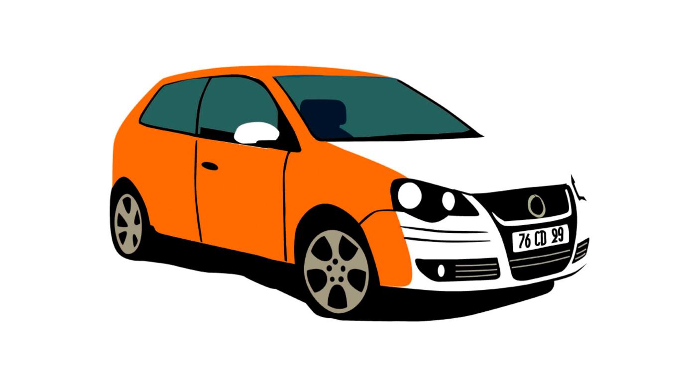 illustration-mixi-voiture-stylisée-1