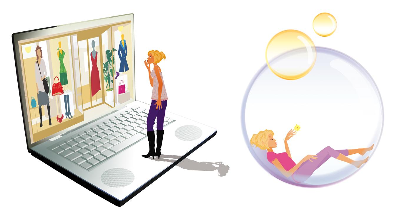 illustration-odeka-consommationcredit-29
