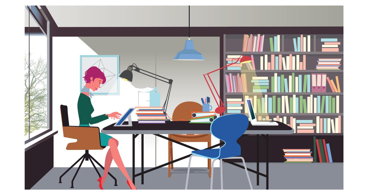 illustration-odeka-foucher-1-06