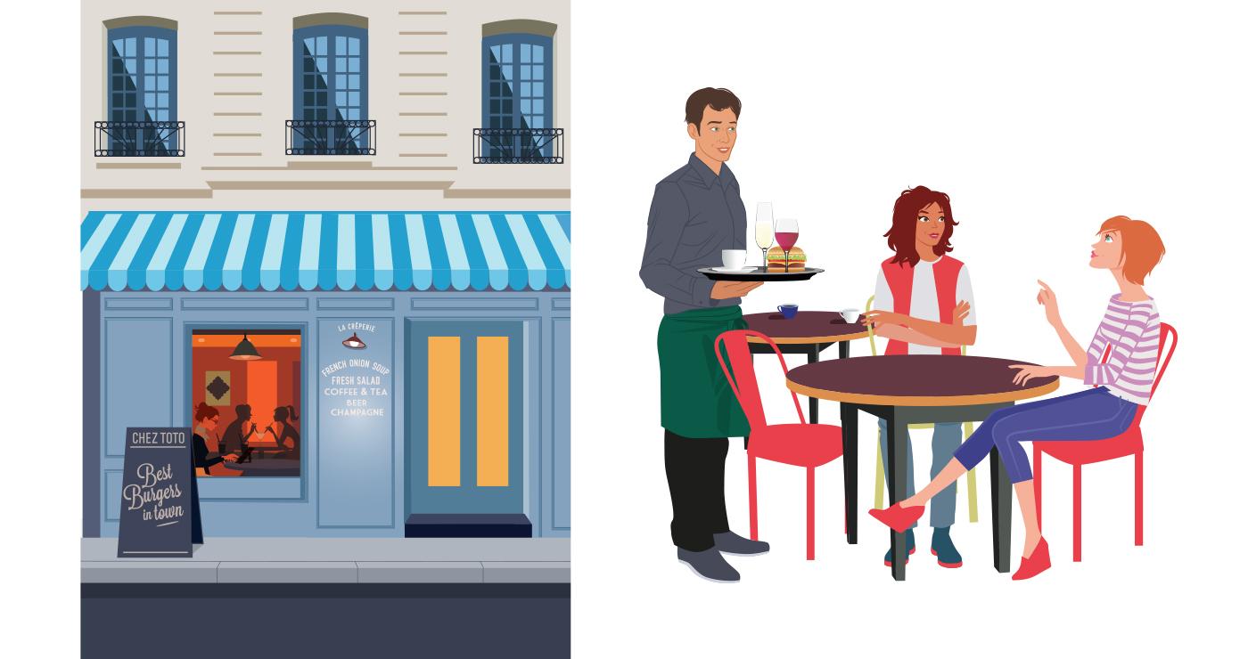illustration-odeka-foucher-brasserie-2-06