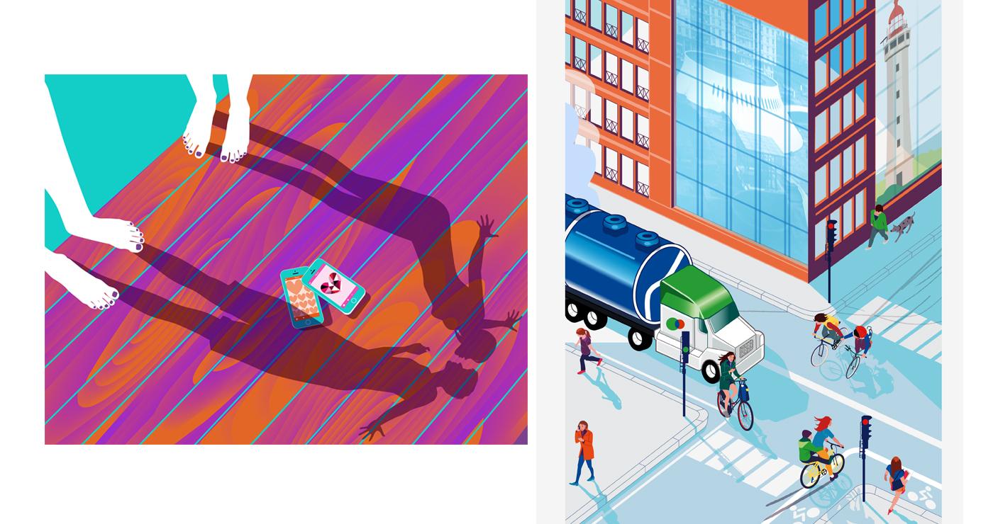 illustration-odeka-geek-lehavre-03
