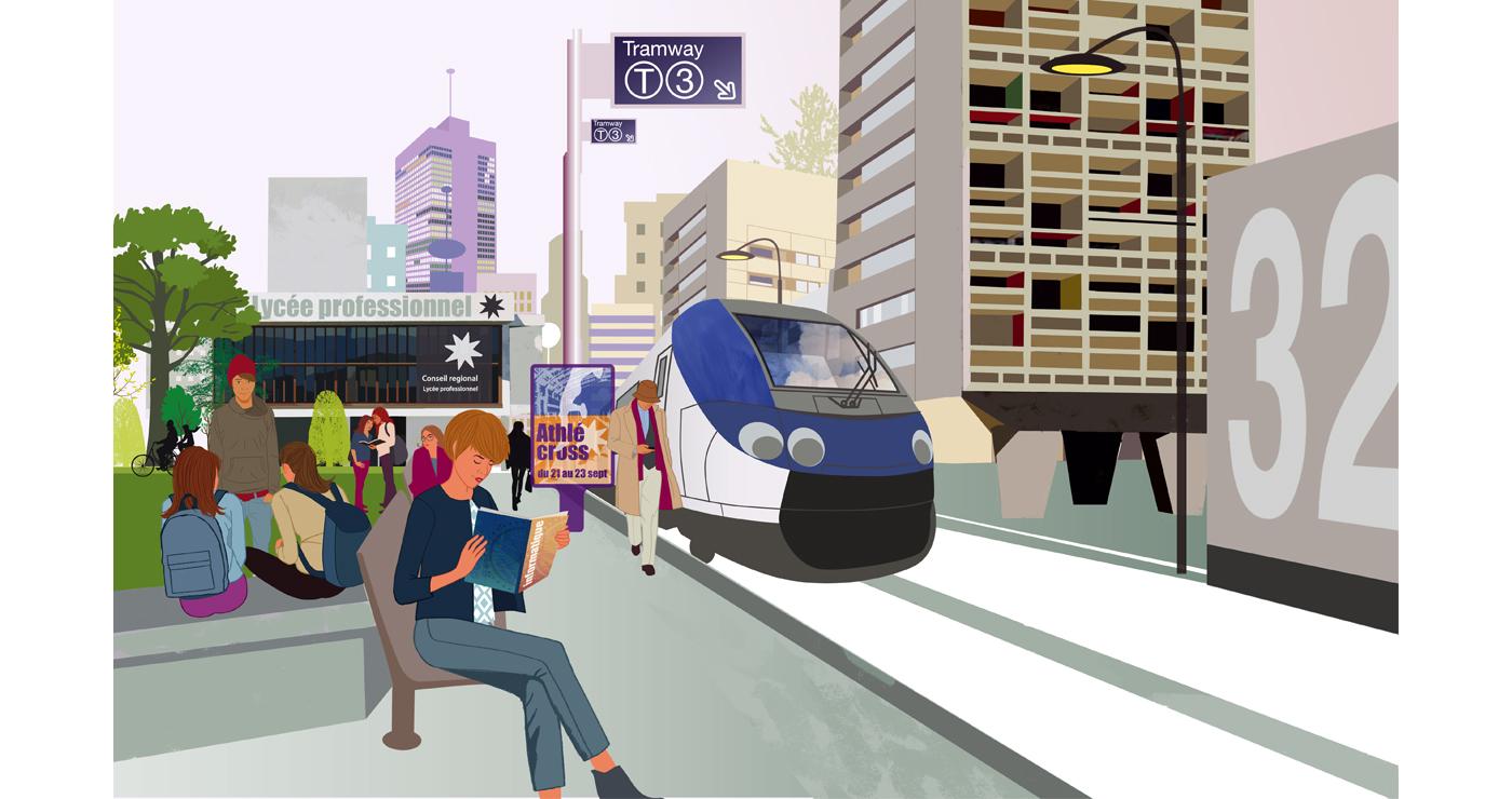 illustration-odeka-iledefrance-lycee-09