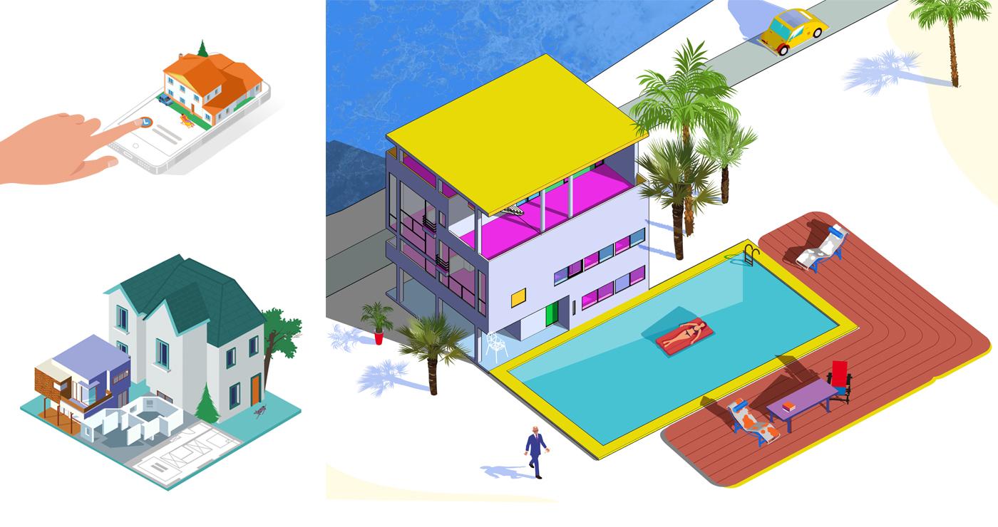 illustration-odeka-immobilier-1-02
