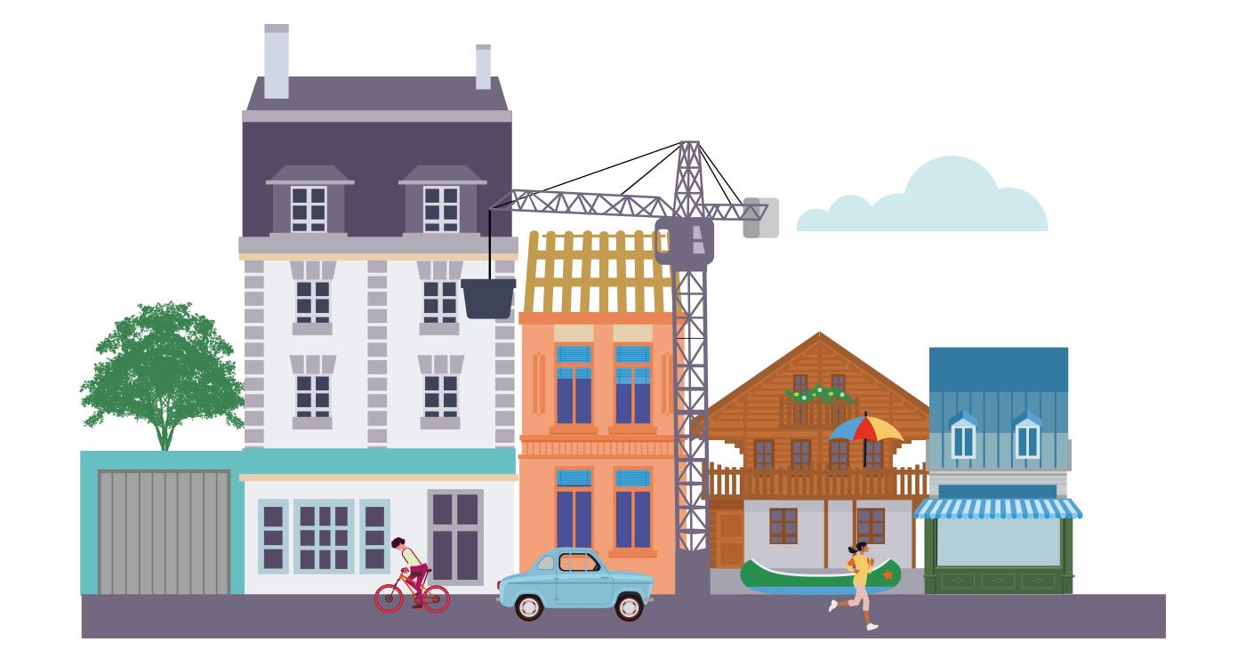 illustration-odeka-immobilier-3-02