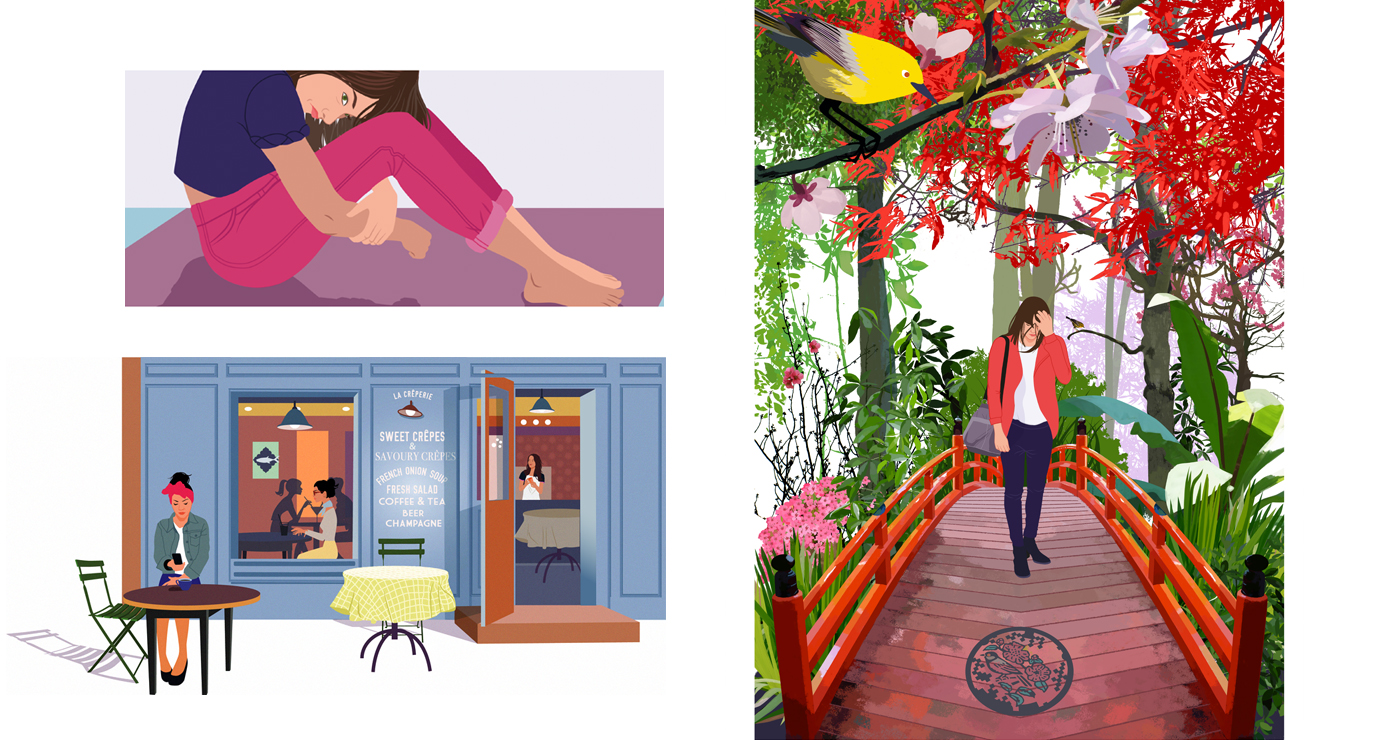 illustration-odeka-livia-10