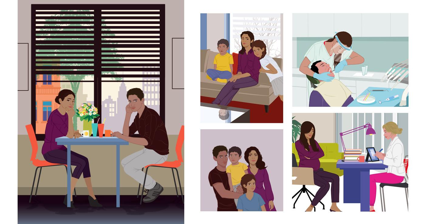 illustration-odeka-medical-famille-13